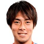 Yuta Mikado foto do rosto
