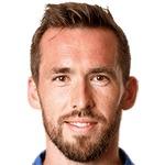 Christian Fuchs headshot