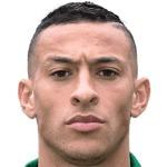Mehdi Khchab foto do rosto