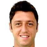 Felipe Menezes Portrait