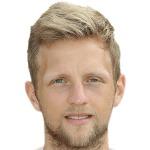 Björn Kopplin headshot