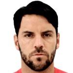 Sebastián Viera headshot