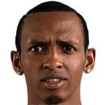 Carolus Andriamatsinoro headshot