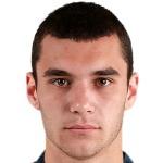 Anthony Kalik headshot