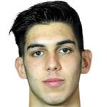 Daniele Sommariva headshot