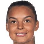 Johanna Rytting Kaneryd headshot