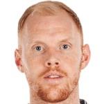 Pål Erik Ulvestad Portrait
