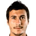 Adis Jahović headshot
