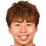 Mina Tanaka Portrait