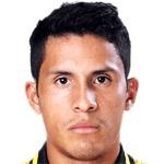 Jonathan de la Cruz foto do rosto