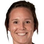 Emily Menges headshot