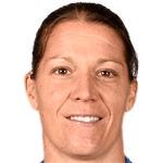 Nicole Barnhart headshot