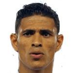 Tête Juan Pablo Montes