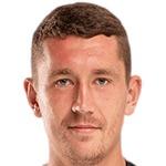 Ivan Zotko headshot