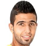 Nazih Assaad headshot
