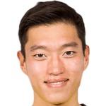 Mun Kyunggun headshot