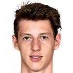 Fabian Ehmann headshot