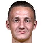 Oleksii Kashchuk headshot