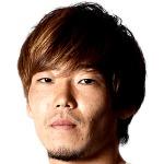 Hiroki Fujiharu Portrait
