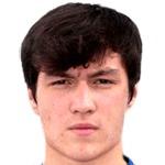 Vyacheslav Karavayev headshot