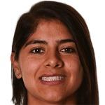 Catalina Usme headshot
