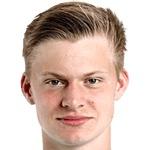 Tête Jakob Golz