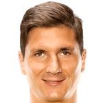 Tête Milan Vilotić