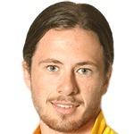 Rasmus Andersson headshot