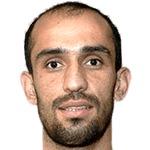 Hadi Al Masri Portrait