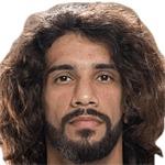 Tareq Ahmed headshot