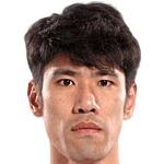 Lü Wenjun Portrait