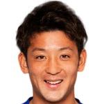 Yuta Koide foto do rosto