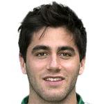 Stefano Magnasco foto do rosto