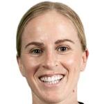 Natasha Dowie headshot