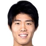 Takehiro Tomiyasu headshot