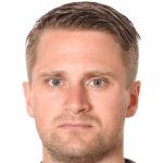 Tête Gunnar Heiðar Þorvaldsson
