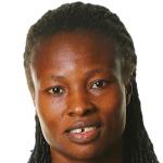 Perpetua Nkwocha Portrait