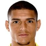 Diego Carlos headshot
