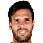 Alfredo Ortuño foto do rosto