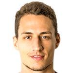 Georg Margreitter foto do rosto