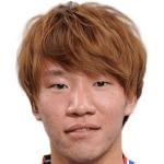 Rikuto Hirose Portrait