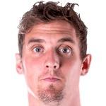Duncan foto do rosto