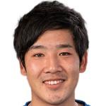 Masahito Onoda foto do rosto