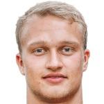 Philipp Dieckmann headshot