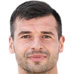 Mladen Bartulović headshot