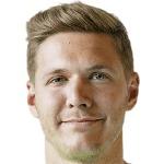 Jörg Siebenhandl foto do rosto