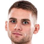 Pavel Dõmov foto do rosto
