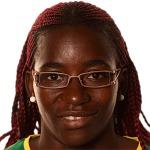 Madeleine Ngono Mani headshot