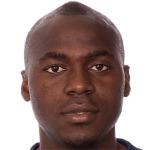 Edward Chilufya headshot