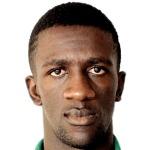 Samuel Oum Gouet headshot